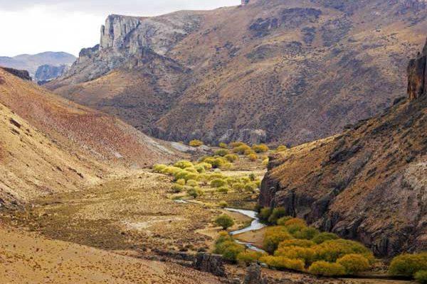 Parque-patagonia-2