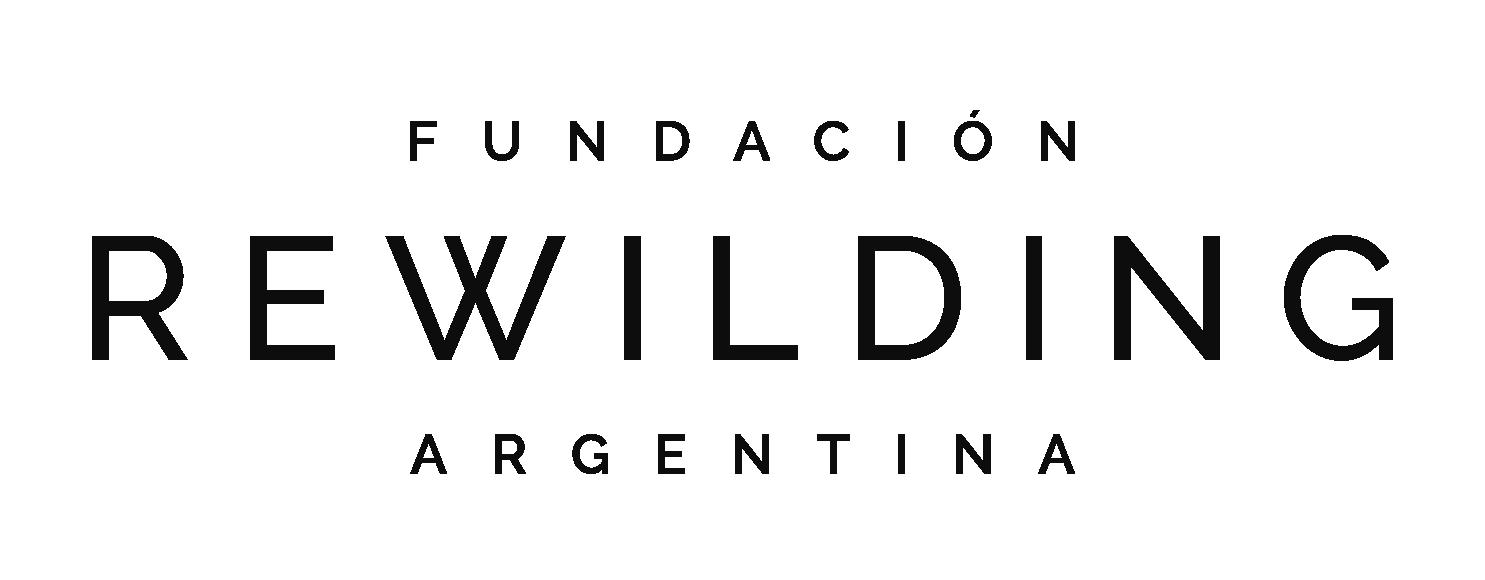 Fundación Rewilding Argentina