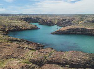 Darío Podestá - Patagonia Azul - vuelos 00014