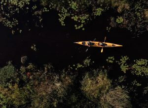 Kayak 07